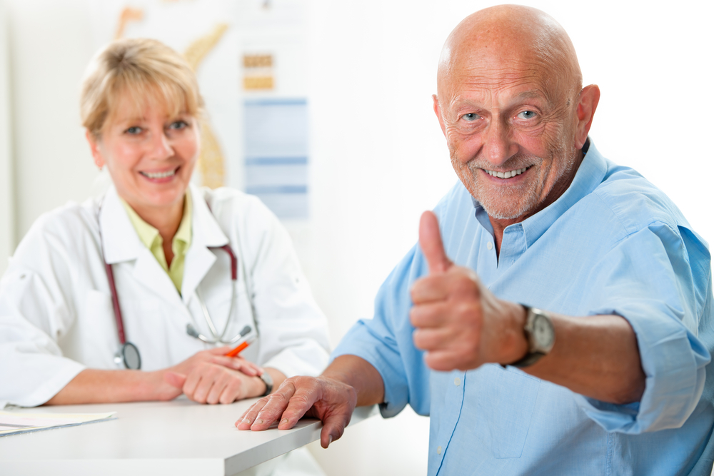 New Regenerative Therapy Xcell Medical Group