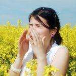 pollen allergies allergy testing Xcell Medical Elyria Lorain