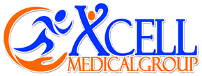 Xcell Elyria physical medicine stem cell therapy