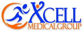 Xcell-Elyria-physical-medicine