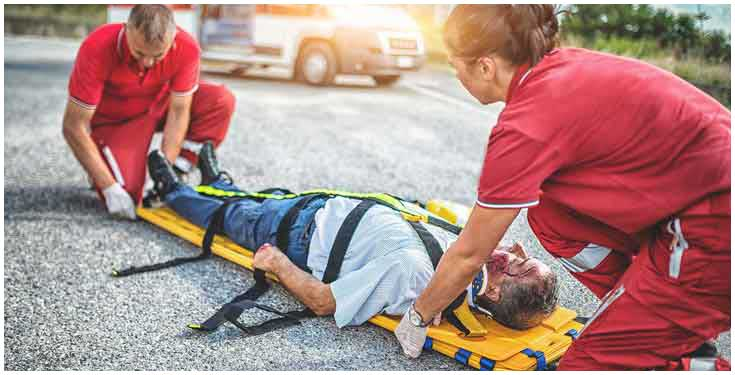 car-accident-injuries-treatment